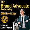 The Brand Advocate