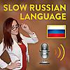 Slow Russian