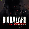 Biohazard Declassified Podcast