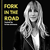Fork in the Road | The Future of Food and Travel