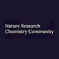 Nature Research Chemistry Community