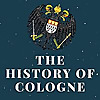 The History of Cologne