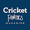 Cricket Fanatics Magazine