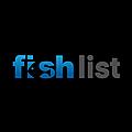 Fishlists