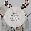 The Modern Christian Family