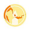 Flame Christian Radio