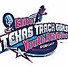 Elite Texas Track Girls Youth Athletes