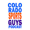 CSG Podcast