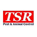 TSR Pest Control