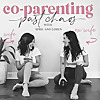 Co-Parenting Past Chaos