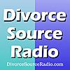 Divorce Source Radio