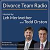 Divorce Team Radio