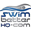 Swimbetter HQ