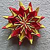 Sree's origami