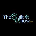 The Quilt Show Forum