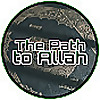 The Path to Allah