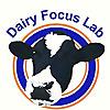 Dairy Focus PaperCast