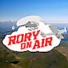 Rory On Air