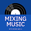Mixing Music   Music Production, Audio Engineering, & Music Business