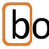 boredvogue.com