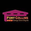 Garage door repair fort collins's Podcast