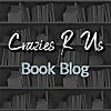 Crazies R Us Book Blog