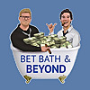 Bet Bath & Beyond