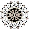 Landlord Conversations | The Landlord's Almanac