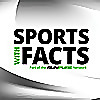 Sports with Facts Betting Podcast