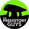 The Prehistory Guys