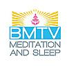 Meditation & Sleep