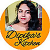 Dipika's Kitchen