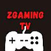 ZGAMING TV