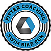 Fitter Radio Triathlon Podcast