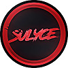 SulyceGaming Podcast