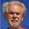 Diabetes Developments blog by David Mendosa