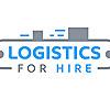 Logistics For Hire