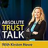 Absolute Trust Talk