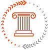 Online Legal Translations
