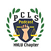 The PCLS Constitutional Law Podcast