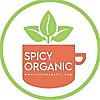Spicy Organic