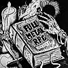 Full Metal RPG
