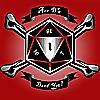 Bsmart Biz Online 5232218 Top 100 Tabletop RPG Podcasts You Must Follow in 2021 Blog