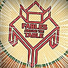 Fables Around the Table