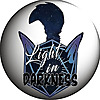 Bsmart Biz Online 5232256 Top 100 Tabletop RPG Podcasts You Must Follow in 2021 Blog