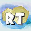Bsmart Biz Online 5232261 Top 100 Tabletop RPG Podcasts You Must Follow in 2021 Blog