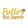 Fuller Bee Supply
