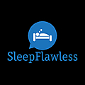 Sleep Flawless