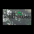 The Modern Farms