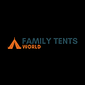 Family Tents World